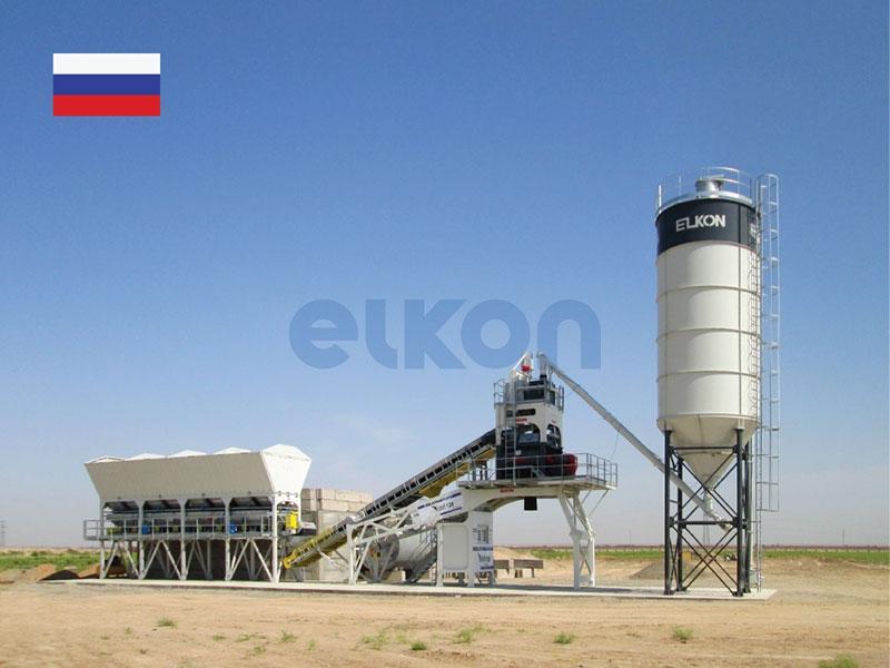 заводы производящие бетон